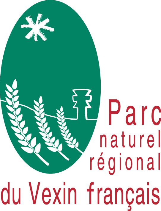 Parc Naturel du Vexin Francais