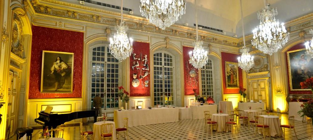 PAUL HASTING_Hotel des Invalides
