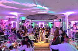 NATIONAL WESTERN LIFE_Grand Hotel_