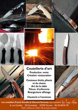Affiche_Couteaux_A3