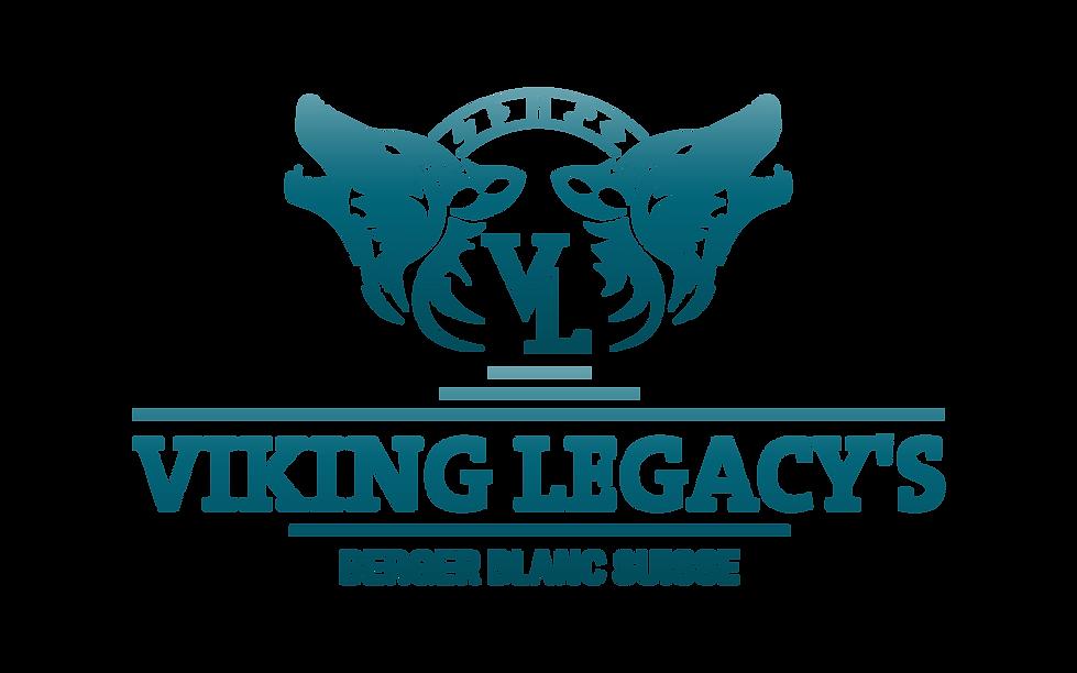 VIKING_LEGACYS_Logo_RGB_trans_XL.png
