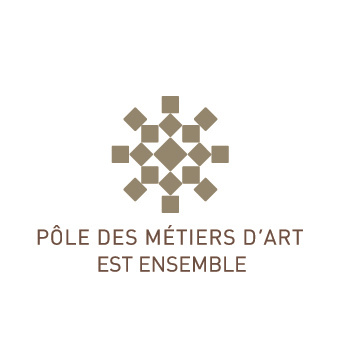 Logo_polemetiersartestensemble