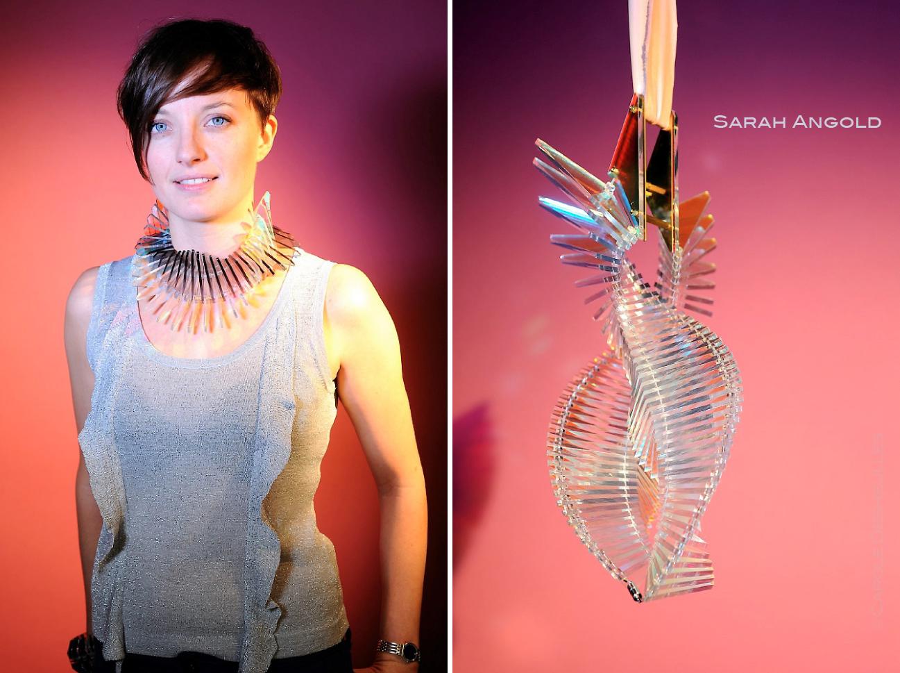 SarahAngold