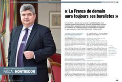 PrésidentConfédérationP_Montredon-11