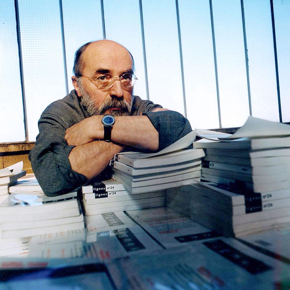 Michel Monnier Libraire