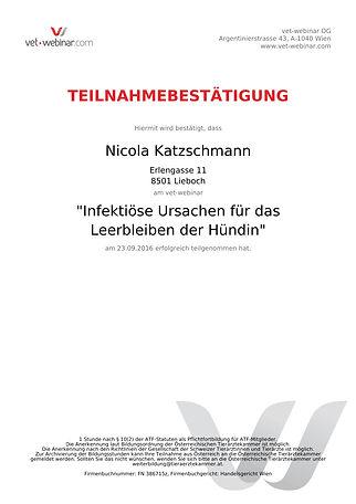 Zertifikat Leerbleiben Hündin.jpg