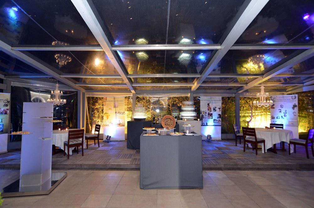 TOTAL_Pavillon Gabriel