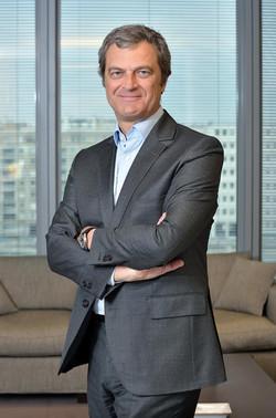 Philippe Germond / PMU