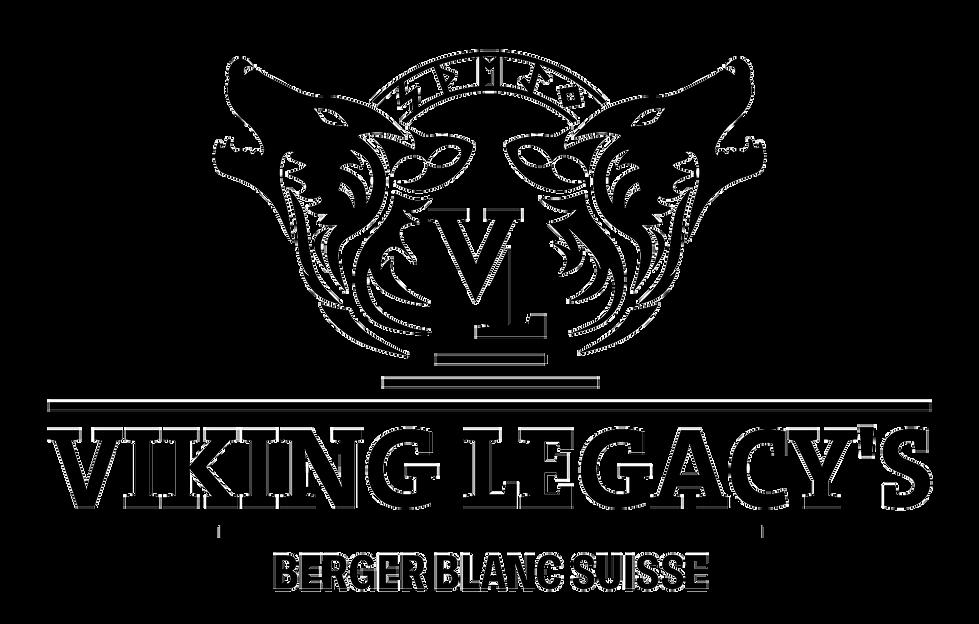 VIKING_LEGACY_Logo_SW_Large.png