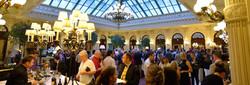 NATIONAL WESTERN LIFE_Grand Hotel