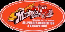 Machado Bros Logo.png