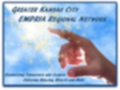Kansas City EMDR Therapist