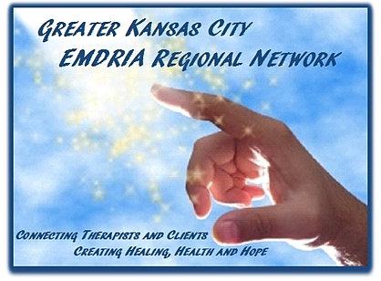EMDR Therapists Kansas City