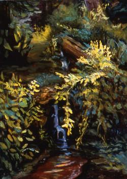 Waterfall24X18