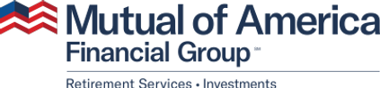 MutualOfAmerica_FinancialGroup.png