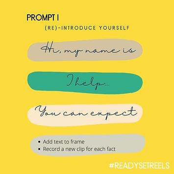Copy of Reels Challenge - Prompts 1-15.p