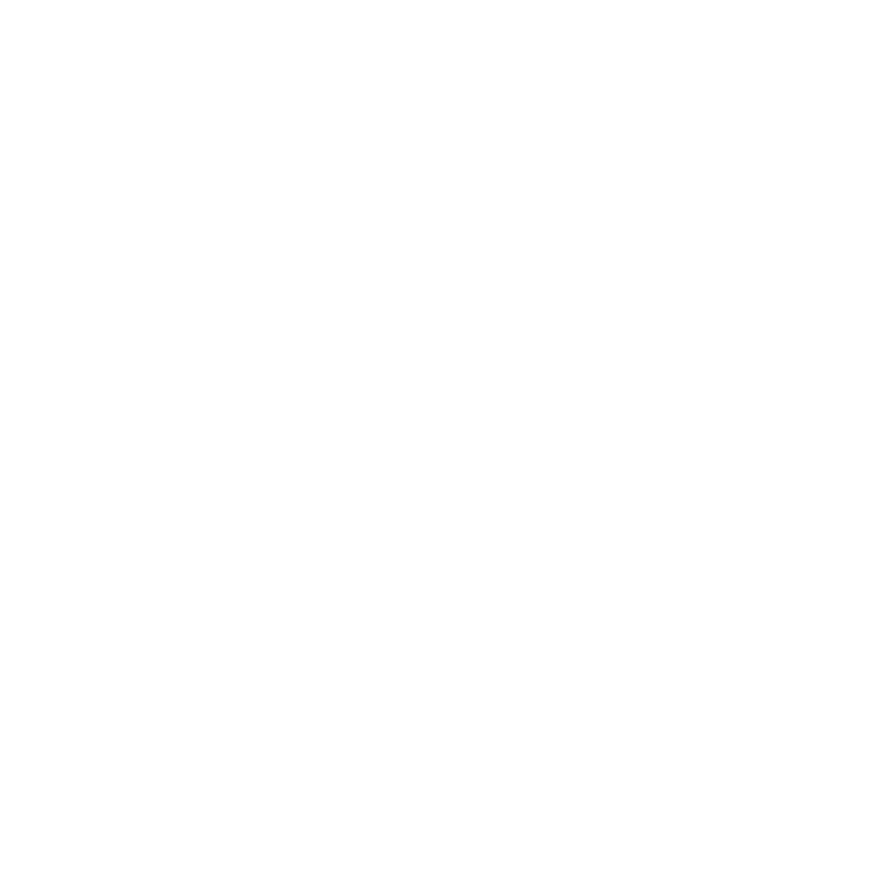 Award - A Prime white