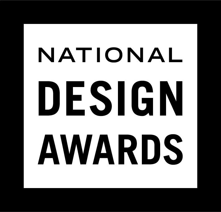 NDA Award