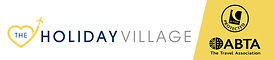 holiday village logo with abta.jpg