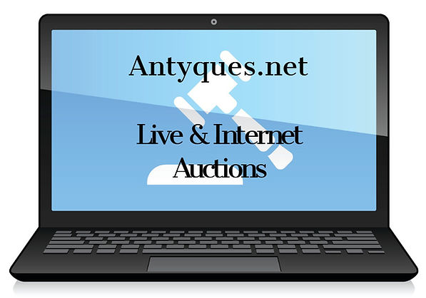 laptop-displaying-auction-hammer-vector-