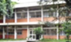 FOTO-NESSA-Biblioteca_site2-Copia.jpg