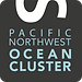 logo_pacific-nothwest-ocean-cluster.png