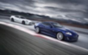 jaguar-car-wallpapers-32257-4591344.jpg