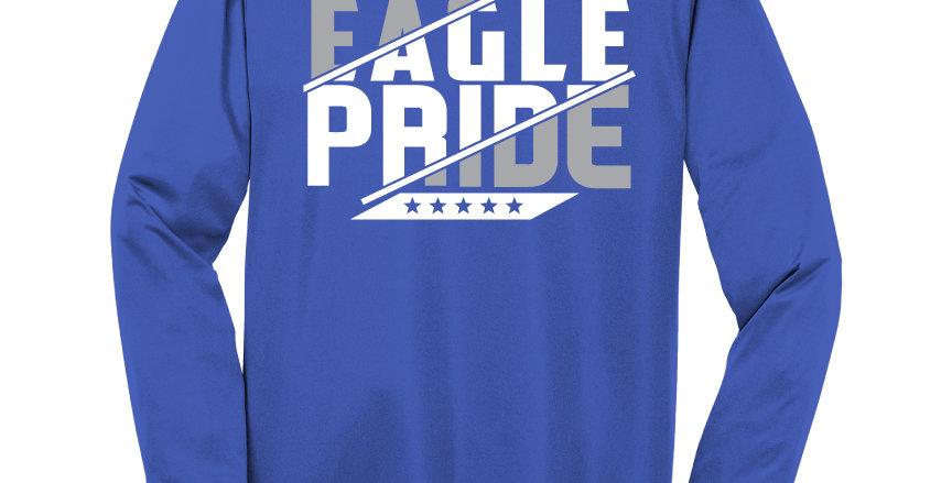 Decatur Eagle Pride Apparel