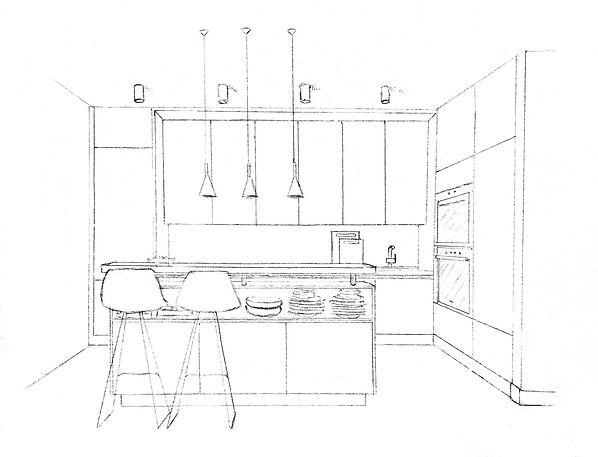 InteriorSketchStudy.jpg