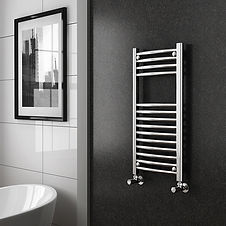 Diamond-Curved-Heated-Towel-Rail-400-x-8