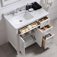 Storage-Solution-Ideas-for-Your-Small-Ba