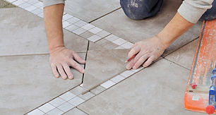 service-tiling.jpg