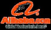 kisspng-alibaba-group-logo-aliexpress-br