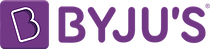 byju-s-corporate-logo.png