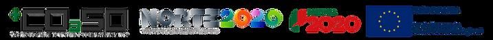 conjunto logos cofinanciamento_edited.png