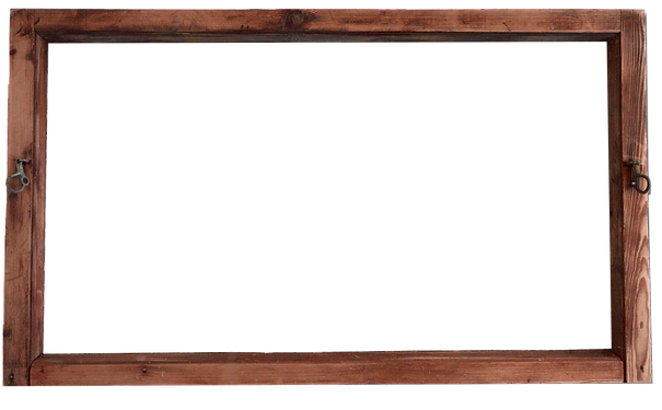 onlywindow2.png