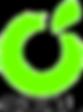 Sool-logo_cmyk.png