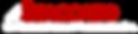 Stac-logo-1.png