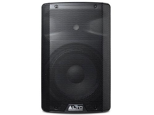 ALTO PROFESSIONAL TX 210