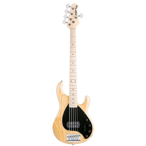 STERLING RAY 35-NT by MUSIC MAN 5 CORDE