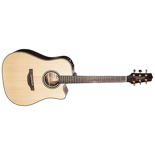 TAKAMINE PS3DC-NG DREADNOUGHT Ctw Elett. Pro SELECTED SERIES