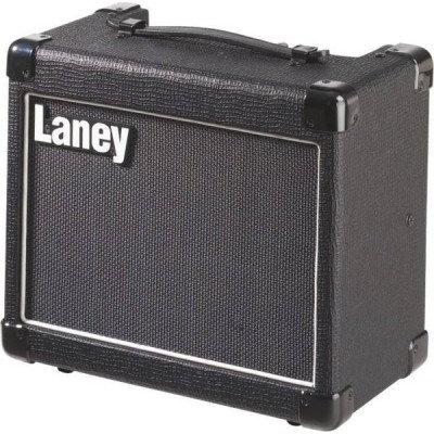 AMPLIFICATORE LANEY LG 12
