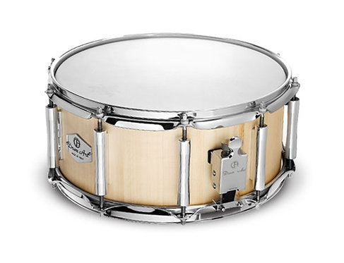RULLANTE DRUM ART ABETE 14x5,5