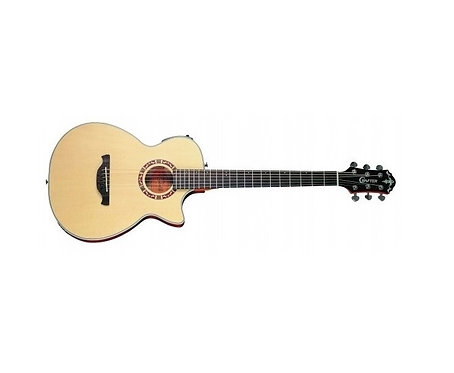 CRAFTER CHITARRA ACUSTICA CTS 150 N