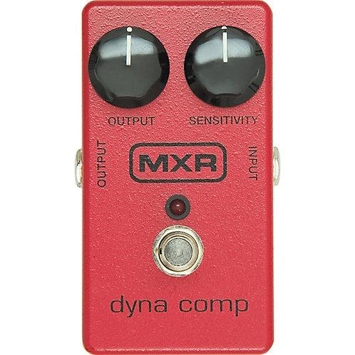 MRX M-102 DYNA COMP