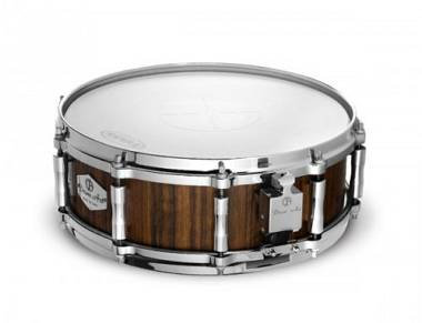 RULLANTE DRUM ART MOTENIA 14x4,5