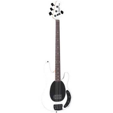 STERLING RAY 34-PWH/R by MUSIC MAN