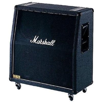 MARSHALL CASSA JCM 900-1960 A