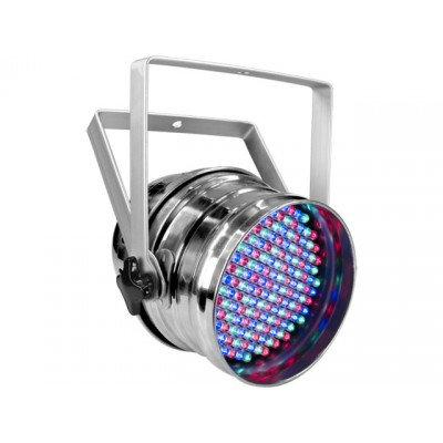 PROIETTORE A LED LEDPAR64177RGB