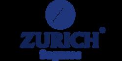 LogoZurich
